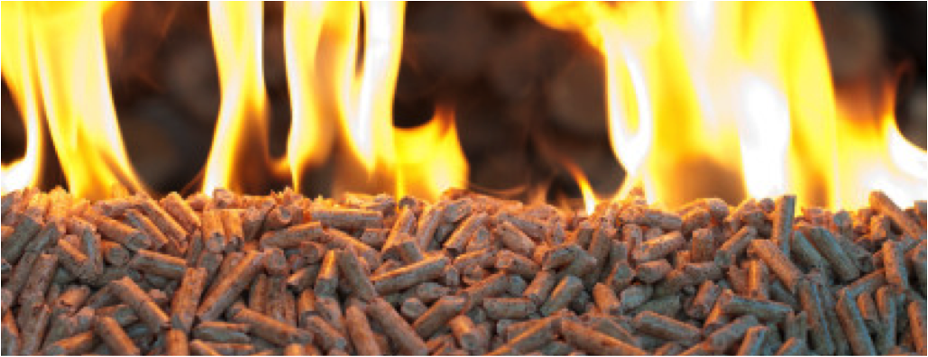 Wood Pellets. With the last run-up in energy prices in 2008, pellet stove  sales reached as high as 100,000 annual units – and consumers were put on  waiting ... - Why Was There A Wood Pellet Shortage? These 10 Reasons Might