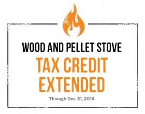 Biomass Tax Credit