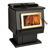Efficient Blaze King Wood Stoves | Blaze King Wood Stoves