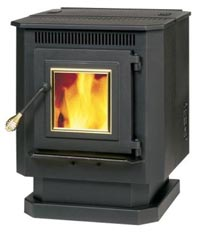 Thermostat For Pellet Stove Pellet Stove Repair Pellet