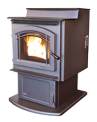 enviro m55 pellet stove nicest pellet flame in the industry compare