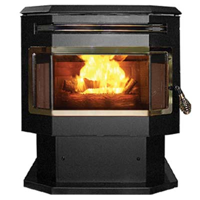 FREESTANDING CORN STOVES - Stoves and ovens