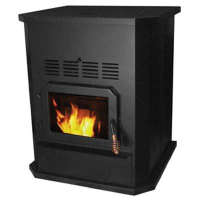 YouTube – Heatilator Eco-Choice Wood and Pellet Burning Stoves