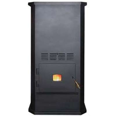 Home Search Results For Wood Heat Stoves And Solar Gas Wood Pellet