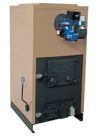 Harman Sf 2600 Ss Wood Furnace Features And Specifications