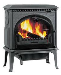 jotul 3 wood stove manual