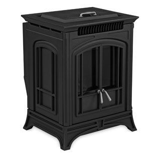 lennox bella pellet stove the country collection bella pellet stove