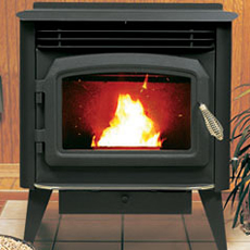 lennox pellet stove. zip code required! invalid! lennox pellet stove l