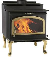 lennox wood stove. lennox performer c210 wood burning insert · country stoves canyon c310 image zip code required invalid stove i