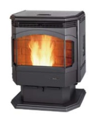 Lopi Yankee Pellet Stove Features And Specifications