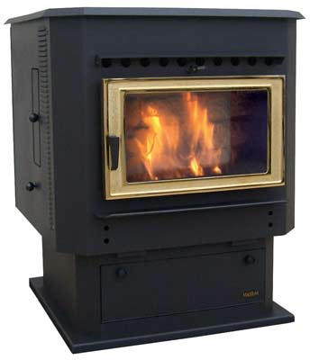 Countryside Stove  Chimney, Inc - Arcade, New York (NY) | Company