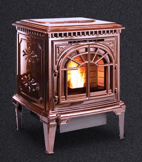 Wood and Coal .com – Wood stoves, Pellet stoves, and Coal
