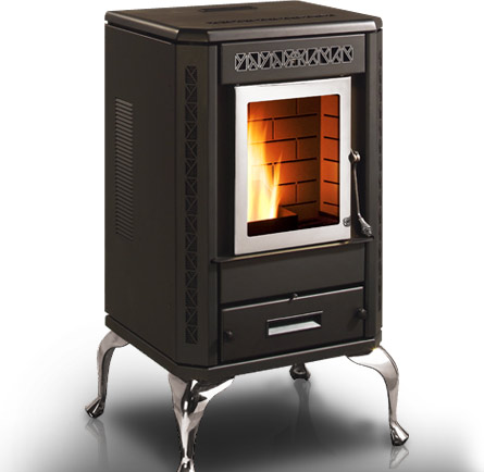 motors but odds finding a st croix pellet stove prices unbiased pellet