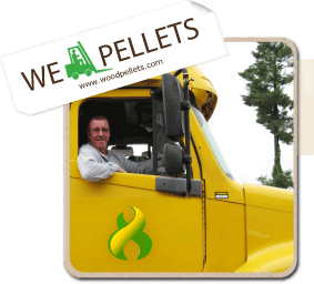 List of Wood Pellet Manufacturers in Europe (December , updated May ) Below is the online list of all wood pellet manufacturers in Europe that I am aware of.