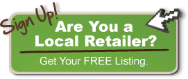 Sign up for your free dealer listing
