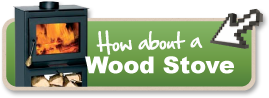 Looking For a Wood Stove?