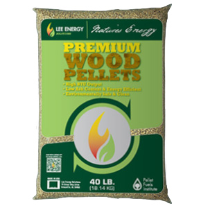 Woodpellets Com Quality Wood Pellet Brands You Can Trust