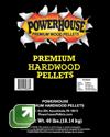 PowerHouse Wood Pellets