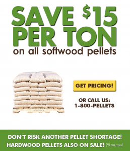 wood pellets online, wood pellets sale, woodpellets.com