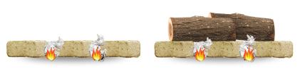 bricks_instruction2