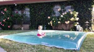 Water Blob DIY
