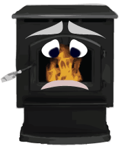 Pellet Stove Service and Inspections
