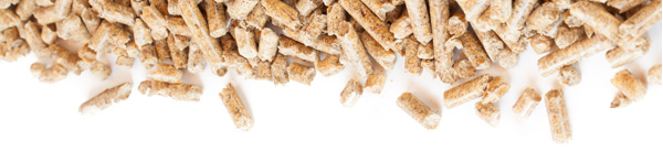 Woodpellets.com