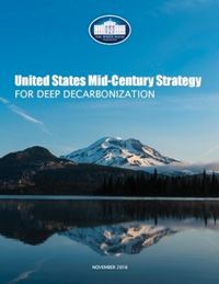 U.S.-Mid-Century-Strategy-for-Deep-Decarbonization