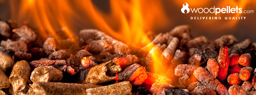 Wood Pellet Stove Best Practices and Troubleshooting