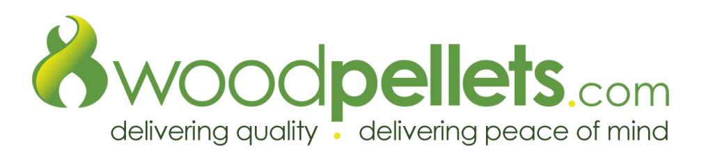 Woodpellets.com Delivery Quality Delivering Peace of Mind