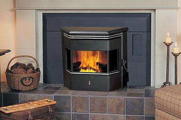 Pellet Heating Systems