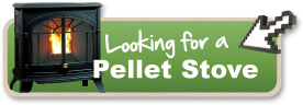 Looking For a Pellet Stove?