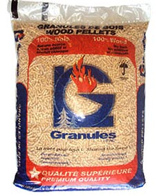 Woodpellets Com Quality Wood Pellet Brands You Can Trust